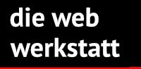 die Webwerkstatt Logo